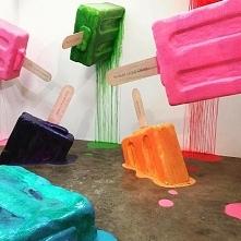 • museum of ice cream •