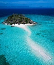 Coron - Filipiny