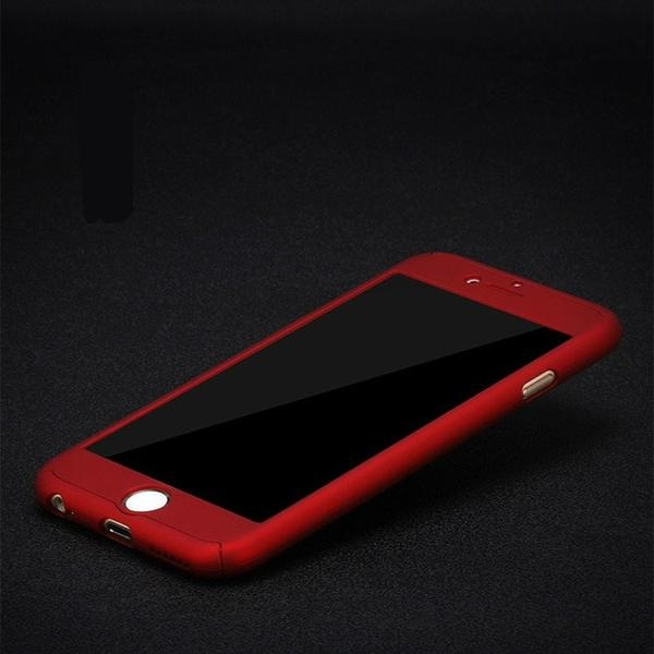 ❤️❤️❤️  Etui na iPhone ❤️❤️❤️  Kliknij w zdjęcie aby zobaczyć więcej