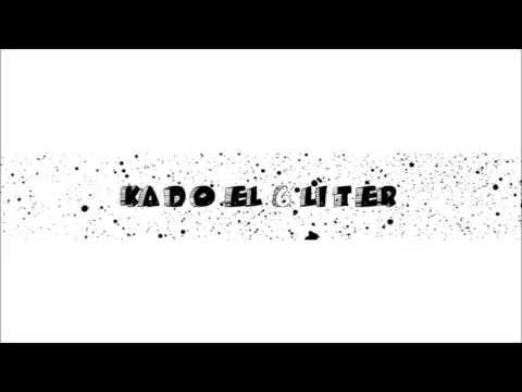 Kadoel - Wariant (Asian Rap Beat)