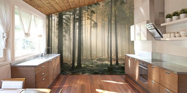 Jaki układ zabudowy kuchennej wybrać, aby kuchnia była funkcjonalna? Radzimy na naszym blogu!