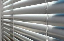 Żaluzja aluminiowa 50mm w k...