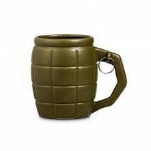 Kubek Granat - - idealny prezent dla mamy,taty, siostry, brata babci, dziadka, żony. męża :) Kliknij w zdjęcie, by przejść do sklepu! SmartGift.pl