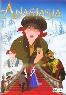 Anastazja (23 stycznia 1998) Ania, uzyskawszy pełnoletność, opuszcza sierocin...
