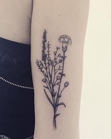 acapulco tatto