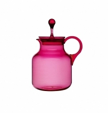 Dzbanek do herbaty, dzbanek do kawy, dzbanek na napoje.