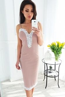 link do sukienki - po klikn...