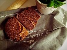 Przepis na pyszny, bezglutenowy chleb