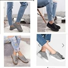 Pomóżcie  Ktore buty wybrac? caly czas sie waham xD Licze na wasza pomoc ;)