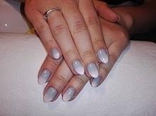 Semilac Stylish Gray NeoNai...