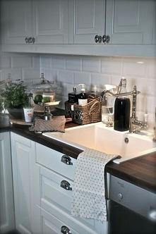 #kuchnia