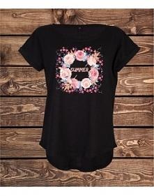 Chcesz taki T-shirt? Klikni...