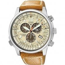 Na Amazon.de zegarek Citizen kupicie teraz w cenie €299,15 (ok. 1254 zł). Dos...