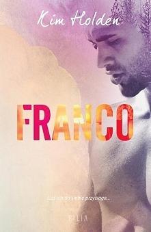 Franco Genovese jest perkus...