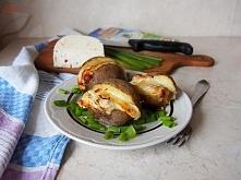 Idealne ziemniaczki na grilla