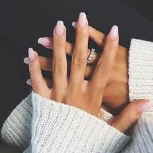 nails ;)!