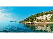 Grecja, Korfu -45% 27.05-04.06.2017 1909 zł/os. (z 3449 zł/os.) Primasol Loui...