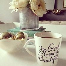 Czas na kawę! ☕