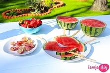 3 owocowe triki, które warto znać - zobacz na twojediy.pl