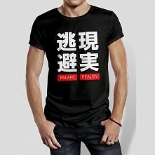 Dostepne na originto.cupsell.pl lub japonia.teetres.com ;)
