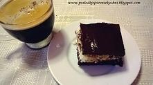 Ciasto bardzo proste i szybkie. Nie wymaga wielkich zdolności kulinarnych. Szczególnie dla wielbicieli kokosu <3