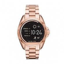 Nowość na rynku ! Michael Kors MKT5004 to Smartwatch z nowej kolekcji Access ...