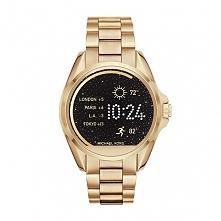 Nowość na rynku ! Michael Kors MKT5001 to Smartwatch z nowej kolekcji Access ...