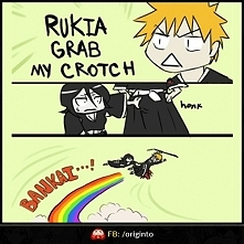 Sklep otaku, memy z anime, nauka japońskiego - FB: /originto