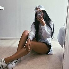 Jakim typem Tumblr Girl jesteś? - LINK W KOM!
