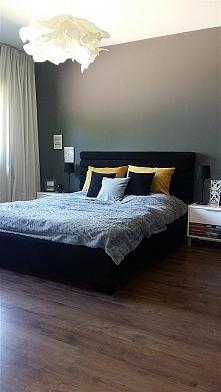 sypialnia wersja 3...