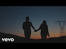 John Legend - Surefire