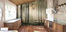 Jaki układ zabudowy kuchenn...