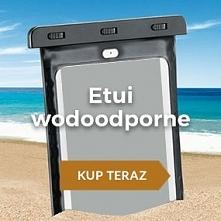 Akcesoria do smartfona na digimania