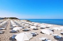 Włochy, Sycylia  27.05-03.06.2017 1740 zł/os.  Athena Resort 4* Wszystko w ce...