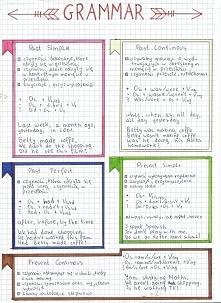 gramatyka j.a cz 1 ps. mam dużo materiałów w pdf do matury ^^ mogę przesłać :)