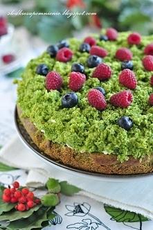 Składniki ciasto ( tortowni...