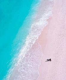 Puka Beach, Philippines