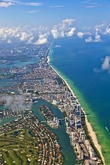 Miami - USA.