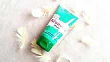 Żel aloesowy to jeden z najlepszych naturalnnych kosmetyków! Jest hitem mojej...