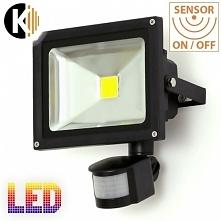Lampa LED KLS 520