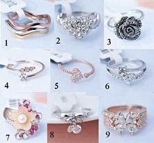 ͵͵ rings ͵͵