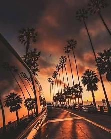 Kalifornia :)