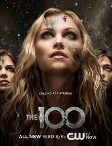 Jeden z najlepszych seriali!!!