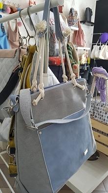 torebka damska w matynarskim stylu Fb/ Atelier Torebek wysyłka 24h