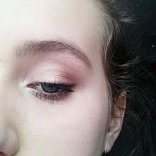 Makeup Revolution ICONIC 2