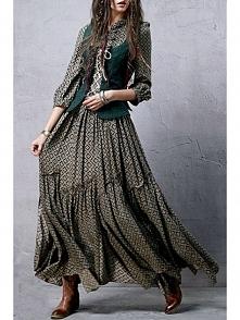 sukienka-marzenie