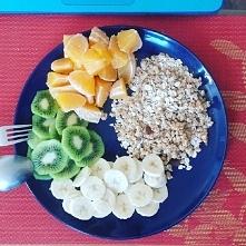 sniadanie: ostatnio potrzeb...
