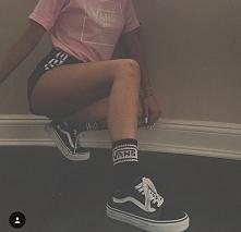 Vans <3
