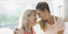 Po całej podróży powiem mamie jak bardzo ją kocham i że nie wyobrażam sobie b...