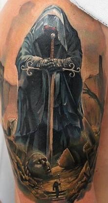 Ciekawe Tatuaże Inspiracje Tablica Panicz Na Zszywkapl